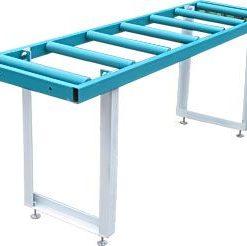 Роликовые столы