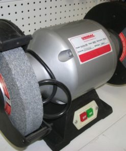 Станок точильно-шлифовальный Unimac-200