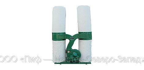 Пылестружкоотсосы MXC-600 / MXC-300