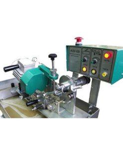Автоматическое заточное устройство АЗУ-09