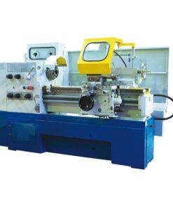 SAMAT 400 S/S токарный станок