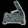 Ручной станок для резки арматуры Kapriol 28 мм