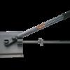 Ручной станок для гибки арматуры Kapriol 12