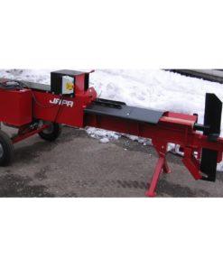 Гидравлический колун JAPA 110
