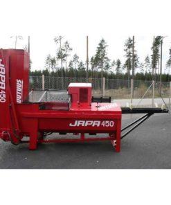 Дровокол JAPA 450