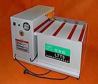 LTT-5 Устройство скругления мебельных кромок