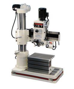 JRD-920R Радиально-сверлильный станок