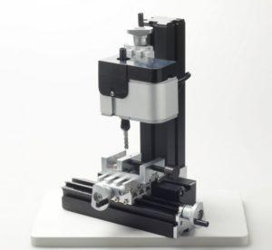Модельный станок TRIOD 70М8 1