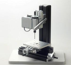 Модельный станок TRIOD 70М8 5