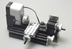 Модельный станок TRIOD 70М8 6
