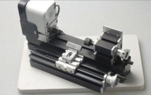 Модельный станок TRIOD 70М8 7