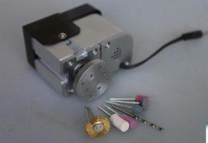 Модельный станок TRIOD 70М8 8