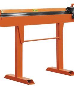 Листогиб STALEX LS 2500