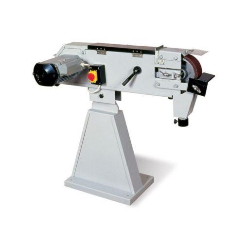 BPK-2075/400 станок шлифовальный комбинированный