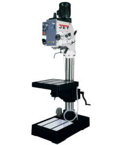 Сверлильный станок GHD-50PF