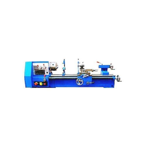Токарный станок LAMT-700P-400