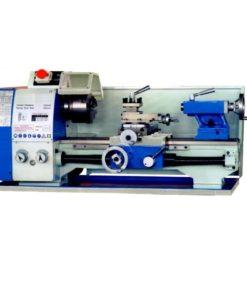 Токарный станок LAMT-400/400