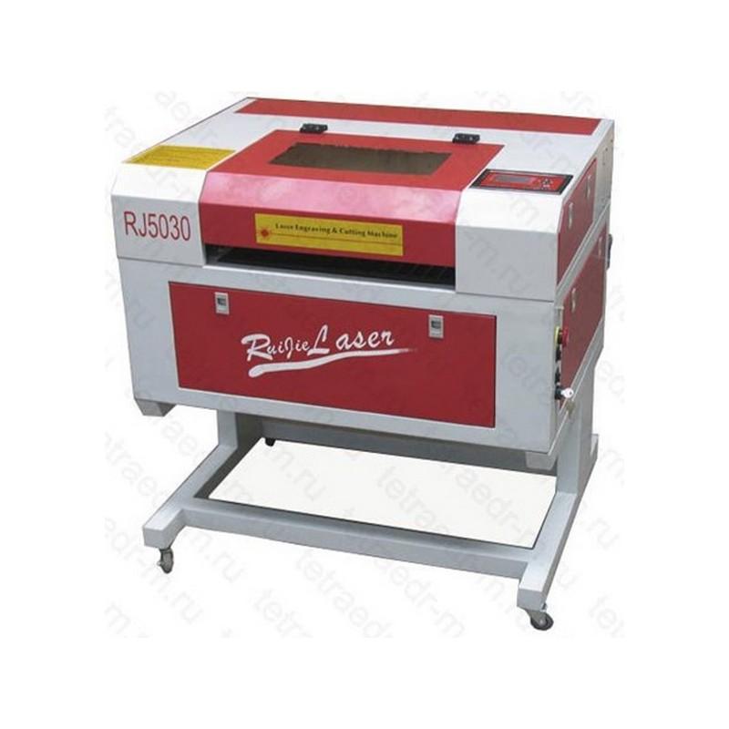 производство игрушек из картона и бумаги