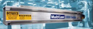 Multicam 1000