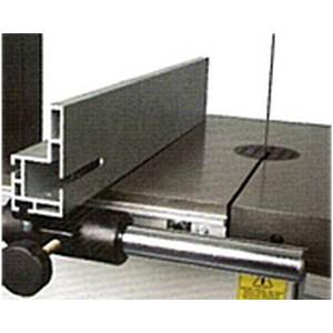 Ленточнопильный станок MBS-500