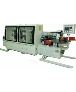 LTT-140 Автоматический кромкооблицовочный станок
