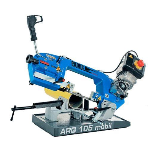 Pilous ARG 105 MOBIL
