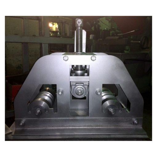 Трубогиб универсальный УТ-2