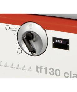 TF130 LL Class
