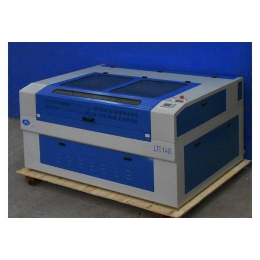 Z1410H Лазерно-гравировальный станок с ЧПУ