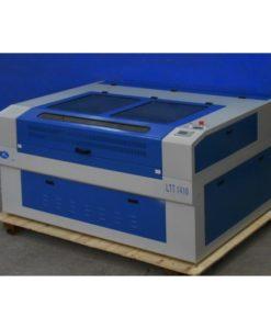 LTT-1410 (Z1410) Лазерно-гравировальный станок
