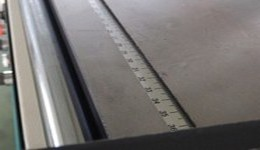 Сверлильно-присадочный станок HCM 21 Ecoline