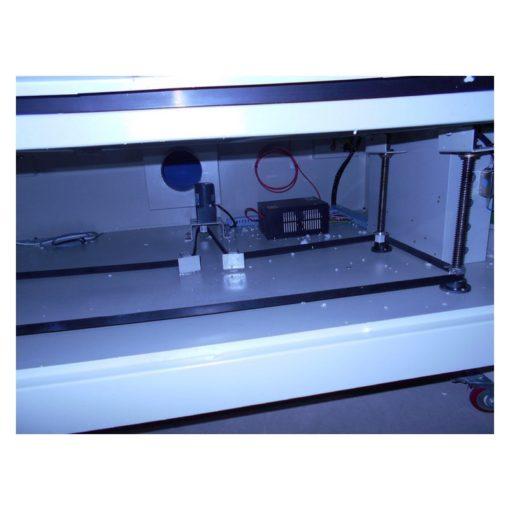 LTT-Z9060 Лазерно-гравировальный станок