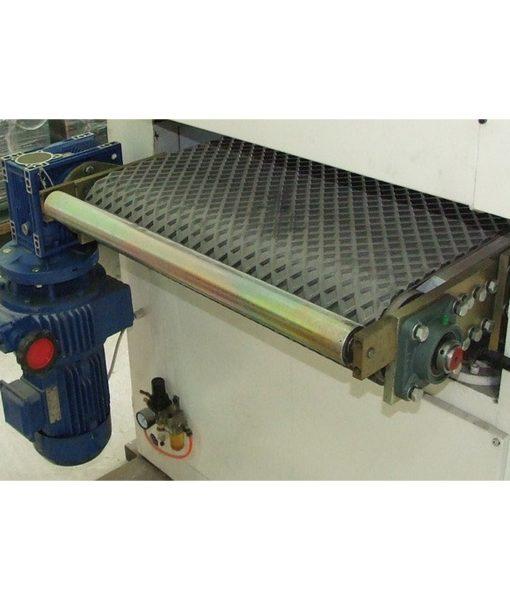Калибровально-шлифовальный станок MSG R-RP1300