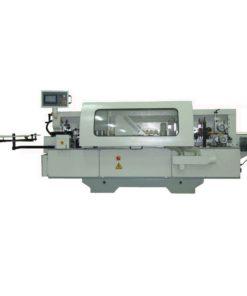 MFB60 OT Автоматический кромкооблицовочный станок