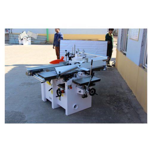С-300 Комбинированный станок для деревообработки