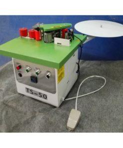 TS-50 Компактный кромкооблицовочный станок