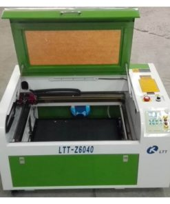 LTT-Z6040B Лазерно-гравировальный станок