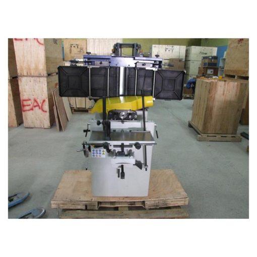 Комбинированный станок PT310D