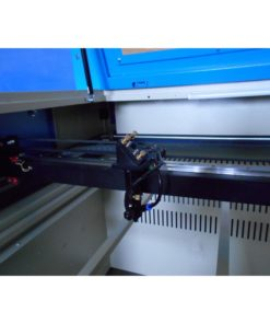 Z1610K лазерно-гравировальный станок