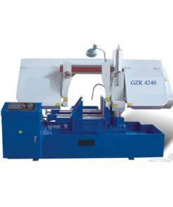 Автоматический ленточнопильный станок GZK4240