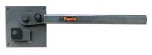 станок  Kapriol  для ручной гибки арматуры диаметром до 22 мм