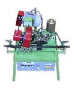 Заточное устройство для ленточных пил ЗУ-02, ЗУ-04, ЗУ-05