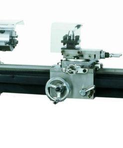 Универсальный токарный станок SPA-500P