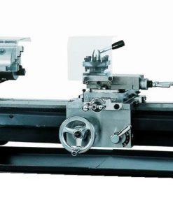 Универсальный токарный станок SPA-500