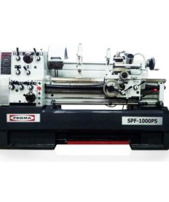 токарный станок SPF-1500PS