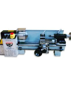 Токарный станок SPV-300