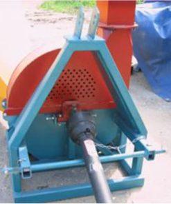 Рубительная машина МР-500М