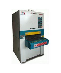 Калибровально-шлифовальный станок MSG R-RP 630