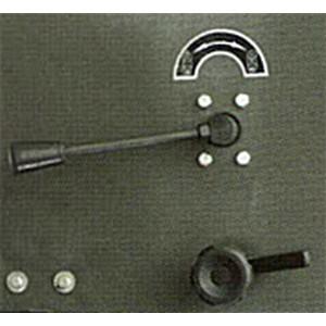 Система быстрой смены инструмента MBS-500
