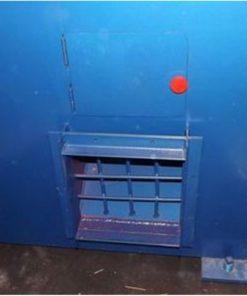 ДК-160 Многопильный станок